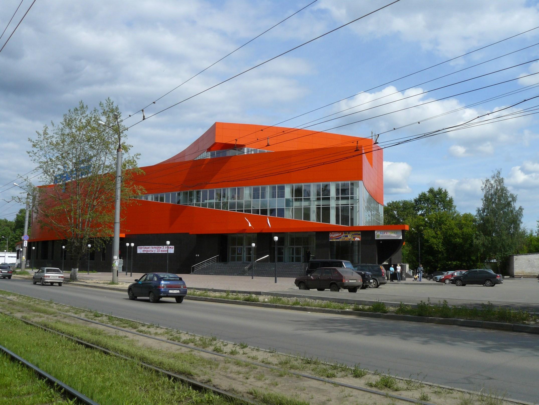 Ооо строительная компания атлантик н.новгород отзыв о работе строительная компания