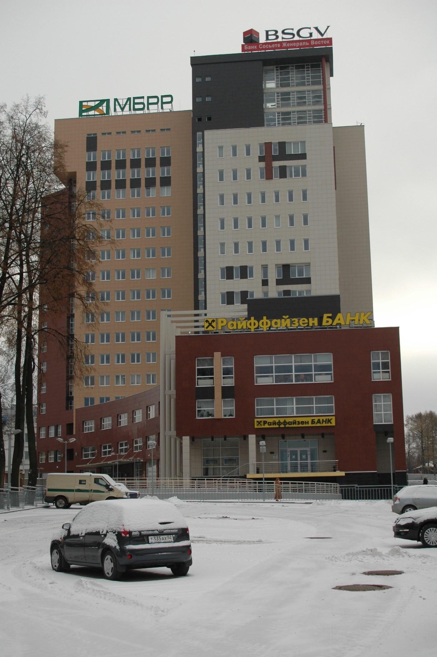 Услуги госпожи нижнего новгорода 2 фотография